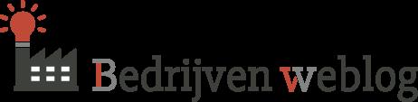 Bedrijvenweblog.nl