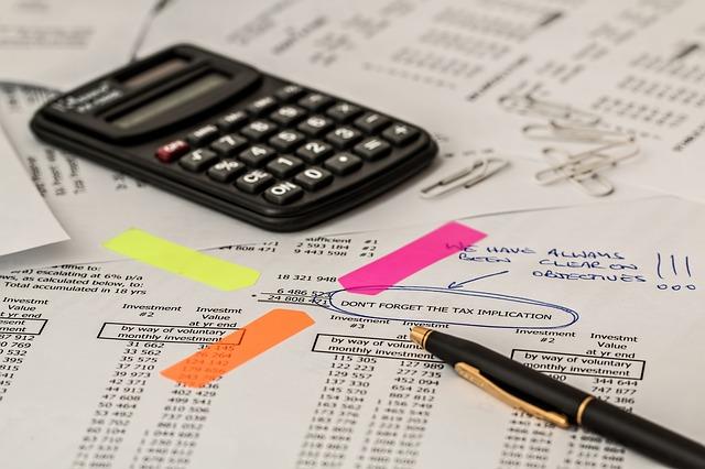 Accountantskantoor