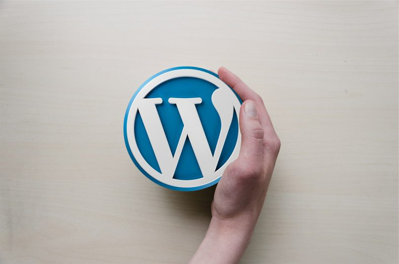 professioneel logo laten maken